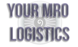 Your MRO Logistics